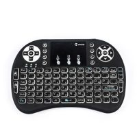 Vontar-i8-Mini-Wireless-Keyboard-eeff30_002