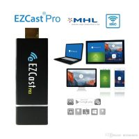 ezcast-pro-dongle-mhl-hdmi-mirror2tv-wifi