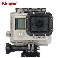 قاب ضد آب دوربین گوپرو (Hero 3,Hero 3+,Hero 4)