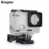 KingMa-Transparent-Camera-Waterproof-Case-For-Go-pro-Accessories-Underwater-Waterproof-Housing-Case-for-Gopro-Hero.jpg_640x640-800x640