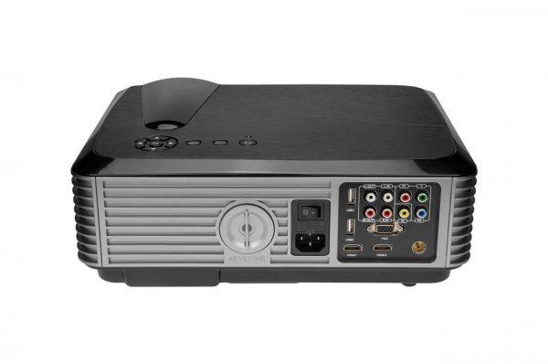 ویدئو پروژکتور مدل VL819 Android Plus | خرید آنلاین | فروشگاه اینترنتی مینولا