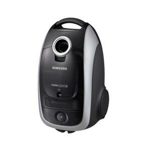 samsung-4896-8902802-2-zoom