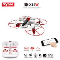Syma-X14W-FPV-Drone-with-Built-in-Camera-HD-Live-Video-Headless-Mode-2-4G-4CH-500x500