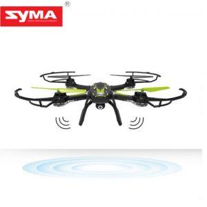 New-Syma-X54HW-Transmission-Aerial-2-4G-4CH-FPV-Quadcopter-font-b-Mini-b-font-font-800x640