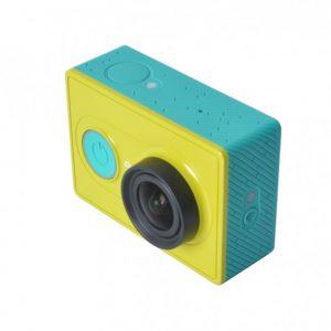 For-Original-Xiaomi-yi-Action-Camera-WiFi-1080P-yi-Sport-Camera-Bluetooth-Monopod-Waterproof-Case-for-800x640
