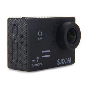 sj1600-3-800x640