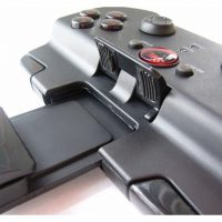LiC5BxF-800x640
