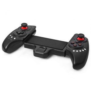 iPega-PG-9023-Telescopic-Wireless-Bluetooth-Game-Controller-Gamepad-Joystick-with-ffffBracket-for-iPhone-IOS-800x640
