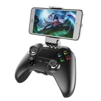 iPega-PG-9069-PG-9069-Wireless-Joystick-font-b-Gamepad-b-font-Gaming-Controller-Control-font
