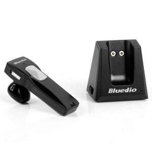 Bluedio-99B-Bluetooth-V3-0-Wireless-Headset-with-Mic-Hands-Free-for-Drive-for-Smartphone-with-1-800x640