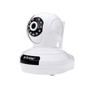 Sricam-SP019-FHD-1080P-Surveillance-WiFi-Camera-H-264-Night-Vision-Security-IP-Camera-P2P-PTZ-800x640