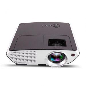 latest-projector-803-rd803-2000-lums-projector-mattdallaskyle-1609-02-mattdallaskyle@3-800x640