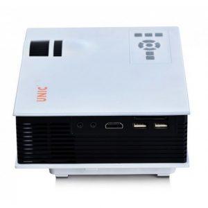 UC40-800x640