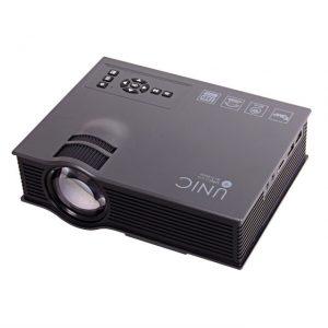 2016-Newest-UNIC-UC46-WIFI-Portable-LED-Video-Homye-Cinema-Projector-Laptop-PC-VGA-USB-SD-800x640